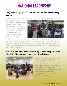 https://blackmothersbreastfeeding.org/wp-content/uploads/2017/04/BMBFA-2016-Annual-p10-232x300.jpg