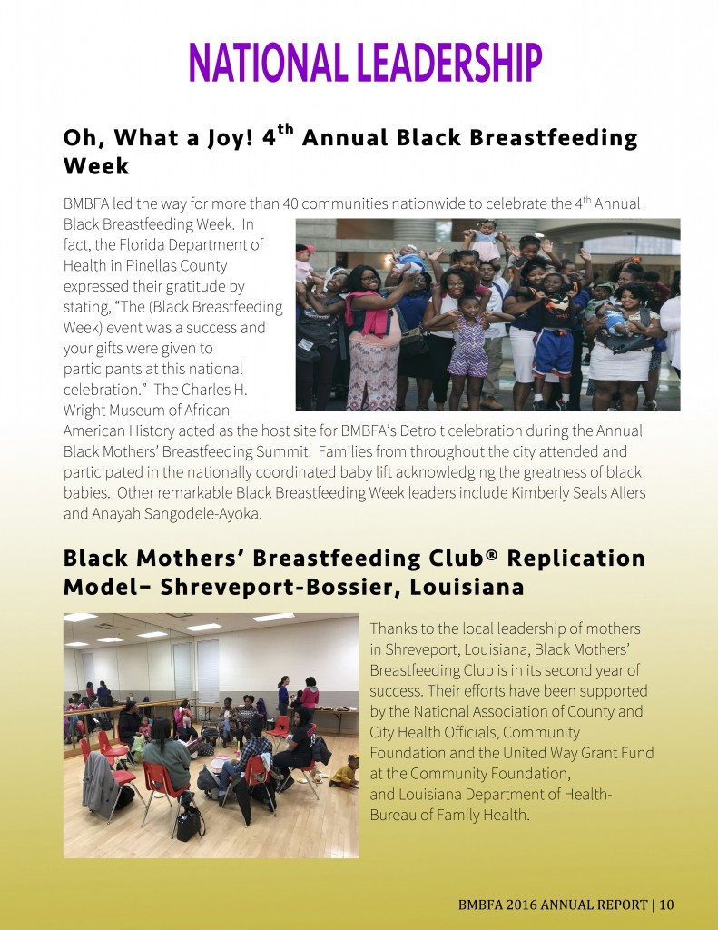 https://blackmothersbreastfeeding.org/wp-content/uploads/2017/04/BMBFA-2016-Annual-p10-791x1024.jpg