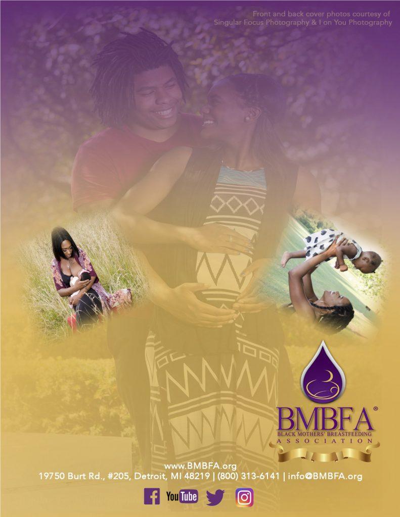 https://blackmothersbreastfeeding.org/wp-content/uploads/2018/05/back-cover-791x1024.jpg