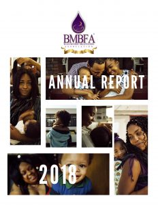https://blackmothersbreastfeeding.org/wp-content/uploads/2019/05/2018-cover-Annual-Report-232x300.jpg