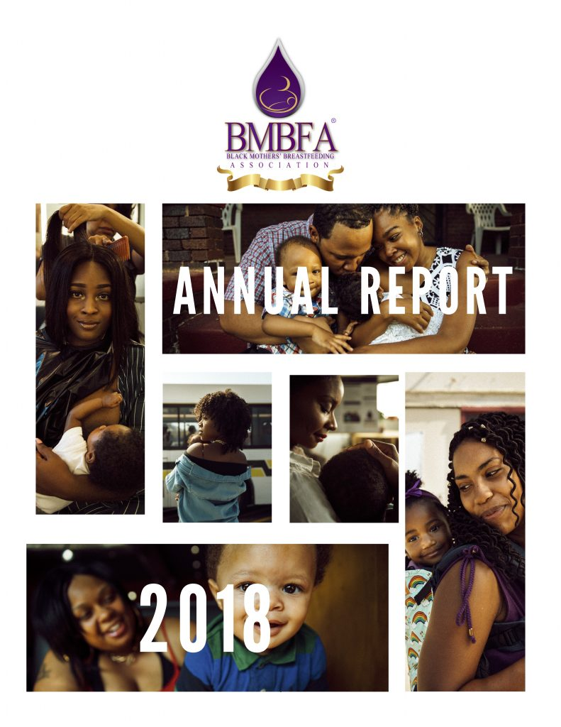 https://blackmothersbreastfeeding.org/wp-content/uploads/2019/05/2018-cover-Annual-Report-791x1024.jpg