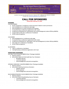 https://blackmothersbreastfeeding.org/wp-content/uploads/2019/12/Conference-p3-sponsor-small-232x300.png
