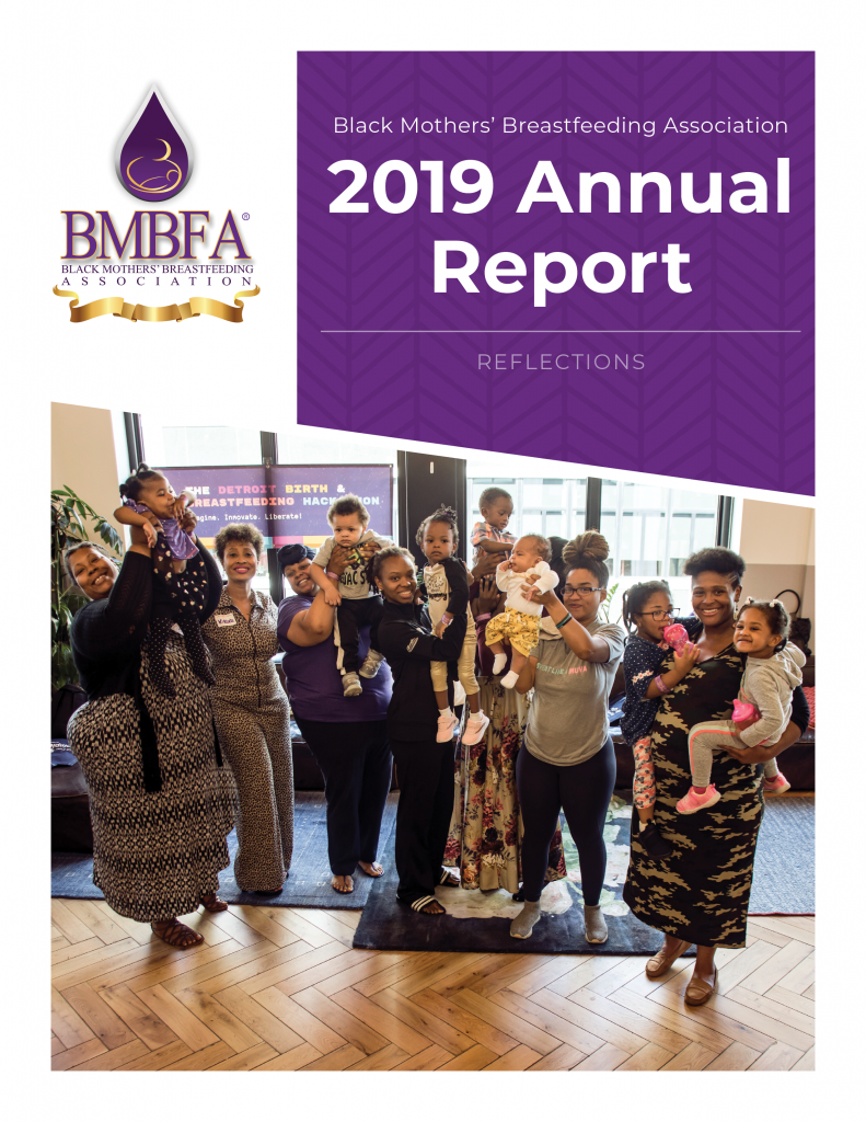 https://blackmothersbreastfeeding.org/wp-content/uploads/2020/06/2019-Annual-Report_1-791x1024.png