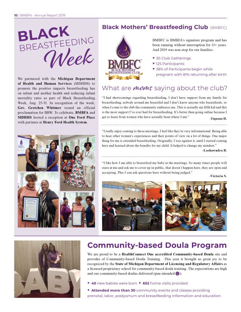 https://blackmothersbreastfeeding.org/wp-content/uploads/2020/06/2019-Annual-Report_10-791x1024.png