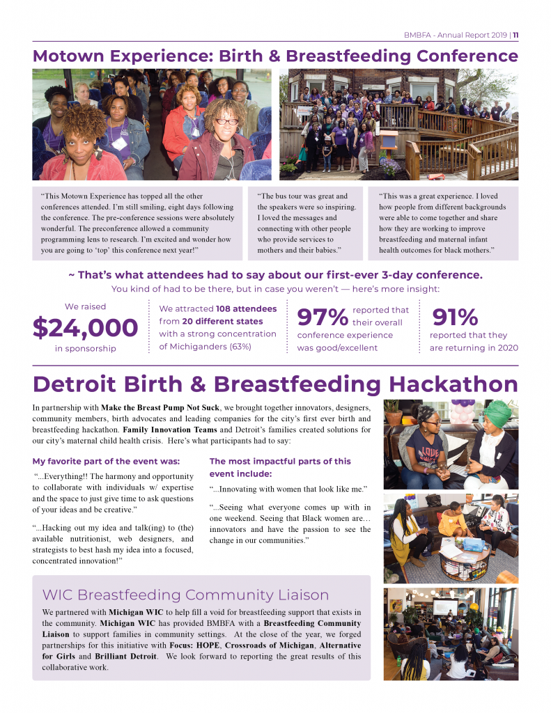 https://blackmothersbreastfeeding.org/wp-content/uploads/2020/06/2019-Annual-Report_11-791x1024.png
