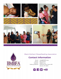 https://blackmothersbreastfeeding.org/wp-content/uploads/2020/06/2019-Annual-Report_16-232x300.png