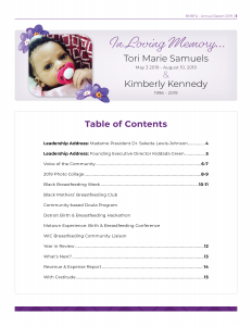 https://blackmothersbreastfeeding.org/wp-content/uploads/2020/06/2019-Annual-Report_3-232x300.png