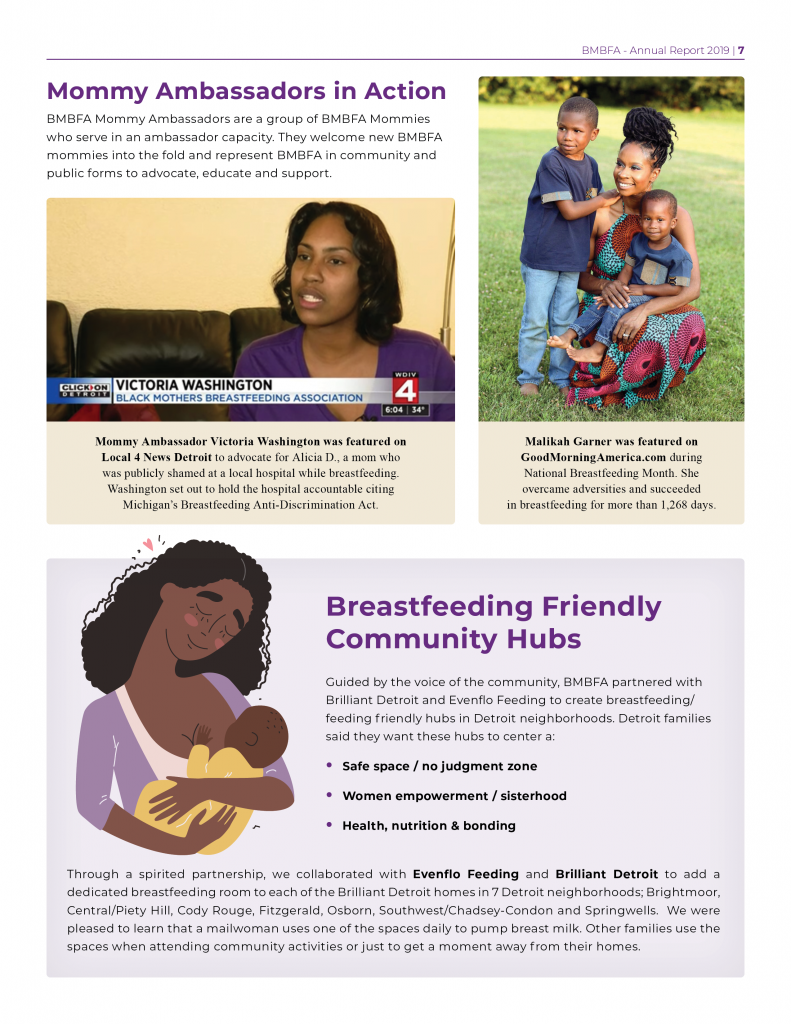 https://blackmothersbreastfeeding.org/wp-content/uploads/2020/06/2019-Annual-Report_7-791x1024.png