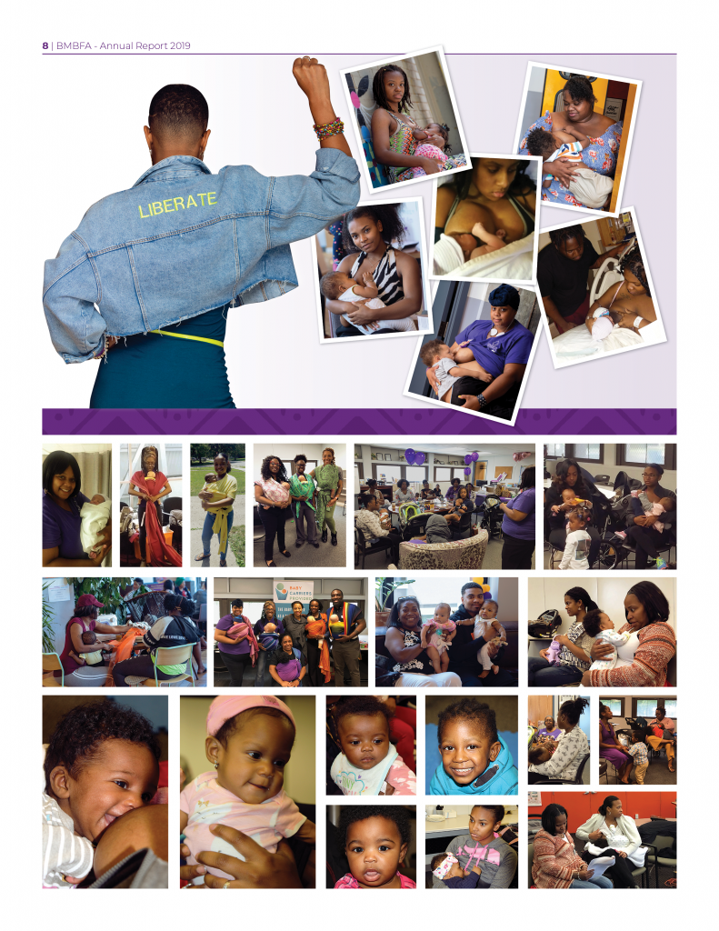 https://blackmothersbreastfeeding.org/wp-content/uploads/2020/06/2019-Annual-Report_8-791x1024.png