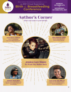 https://blackmothersbreastfeeding.org/wp-content/uploads/2021/10/p.11-Authors-Corner-232x300.png