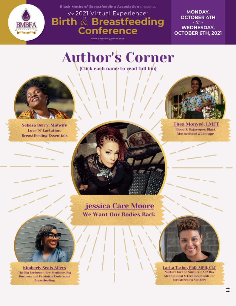 https://blackmothersbreastfeeding.org/wp-content/uploads/2021/10/p.11-Authors-Corner-791x1024.png