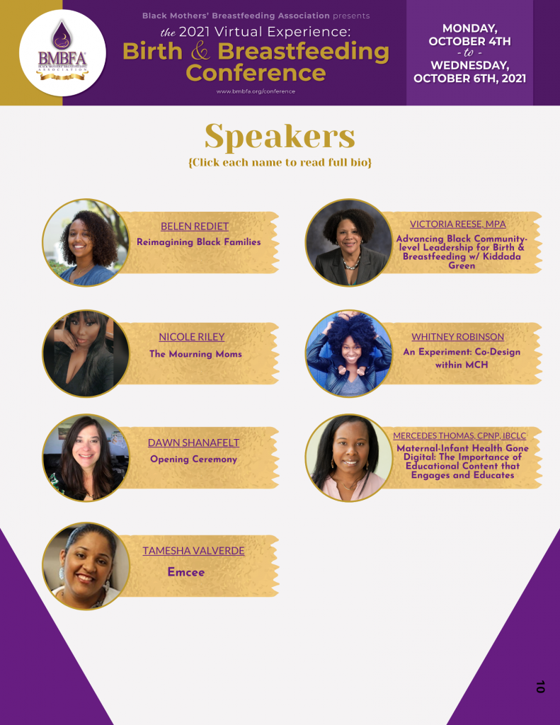 https://blackmothersbreastfeeding.org/wp-content/uploads/2021/10/p10.-Speakers-791x1024.png
