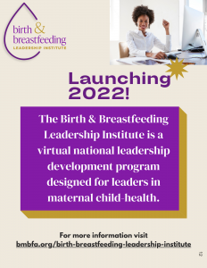 https://blackmothersbreastfeeding.org/wp-content/uploads/2021/10/p12.-Institute-232x300.png