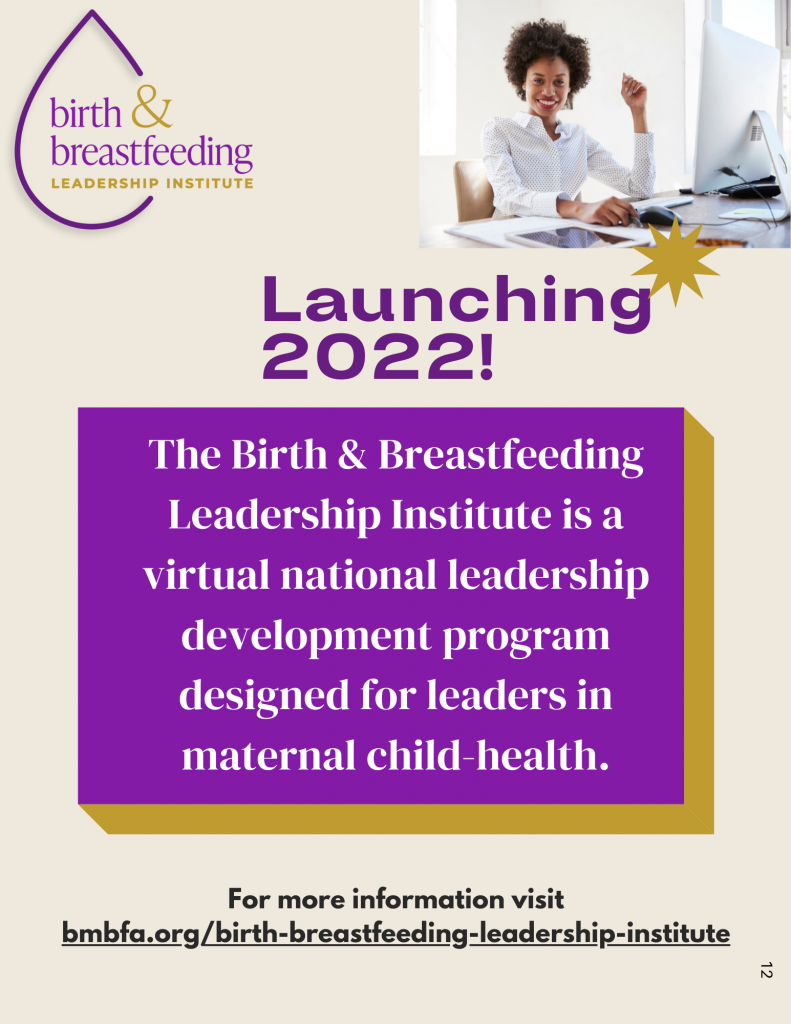 https://blackmothersbreastfeeding.org/wp-content/uploads/2021/10/p12.-Institute-791x1024.png
