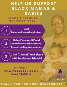 https://blackmothersbreastfeeding.org/wp-content/uploads/2021/10/p14.-Donate-232x300.png