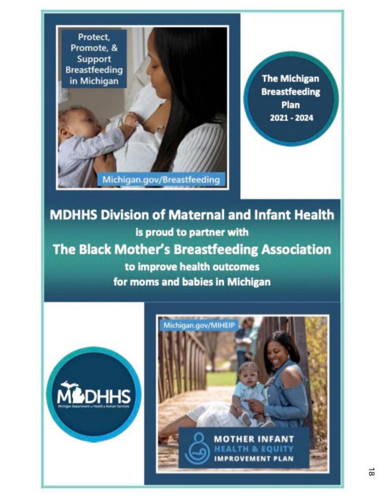 https://blackmothersbreastfeeding.org/wp-content/uploads/2021/10/p18.-Platinum-Sponsor-MDHHS-791x1024.png