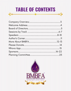 https://blackmothersbreastfeeding.org/wp-content/uploads/2021/10/p2.-Table-of-Contents-232x300.png