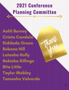 https://blackmothersbreastfeeding.org/wp-content/uploads/2021/10/p23.-Planning-Committee-232x300.png
