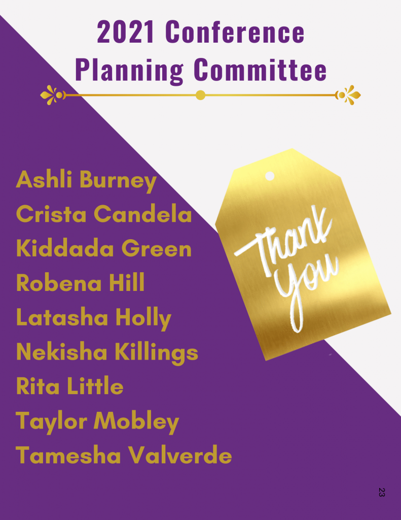 https://blackmothersbreastfeeding.org/wp-content/uploads/2021/10/p23.-Planning-Committee-791x1024.png