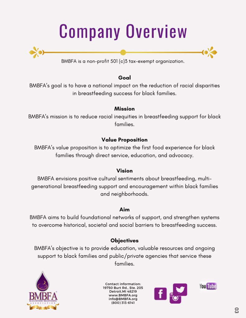 https://blackmothersbreastfeeding.org/wp-content/uploads/2021/10/p3.-Company-Overview-791x1024.png