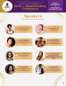 https://blackmothersbreastfeeding.org/wp-content/uploads/2021/10/p8.-Speakers-232x300.png
