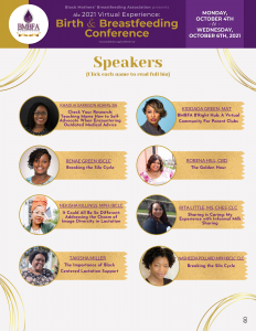 https://blackmothersbreastfeeding.org/wp-content/uploads/2021/10/p9.-Speakers-232x300.png