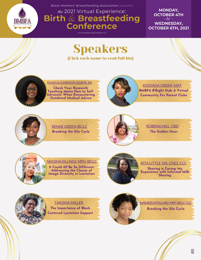 https://blackmothersbreastfeeding.org/wp-content/uploads/2021/10/p9.-Speakers-791x1024.png